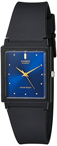 [カシオスタンダード]CASIO 【カシオ】CASIO STANDARD 腕時計 MQ-38-2A 【逆輸入モデル】 MQ-38-2A メンズ 【逆輸入品】