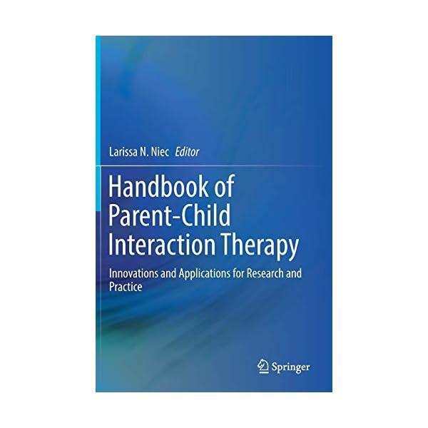 Handbook of Parent-Child...の商品画像