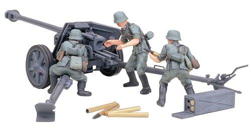 1/35 MM 75ミリ砲 35047