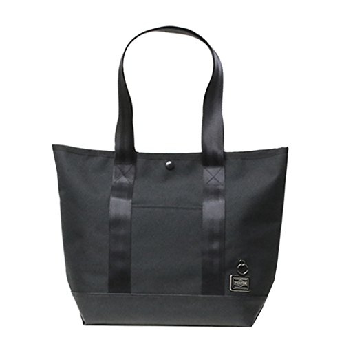 JHM JPOBG021×PORTER - TOTE BAG Freeサイズ BLACK