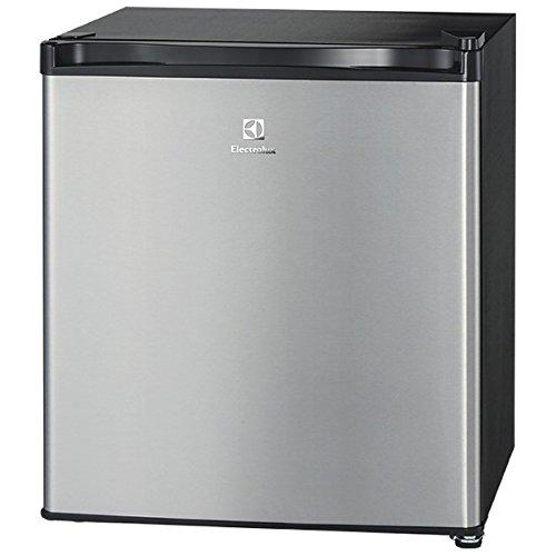 エレクトロラックス 45L 1ドア冷蔵庫(直冷式)Electr...