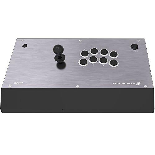 【SONYライセンス商品】ファイティングエッジ 刃 for PlayStation (R) 4/PC【PS4対応】