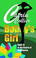 BOBBY'S GIRL (Hearts of Gold)