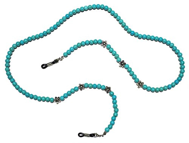 Spec Mates ACCESSORY レディース US サイズ: One Size カラー: ブルー