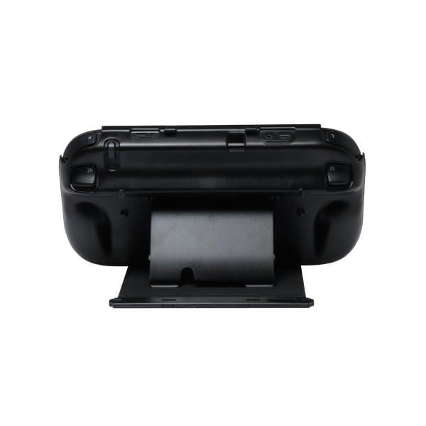 【Wii U】任天堂公式ライセンス商品 スタン...の紹介画像5