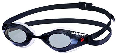 スワンズ SWANS スワンズ スイミングゴーグル SR - 71N
