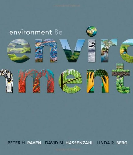 Download Environment 0470945702