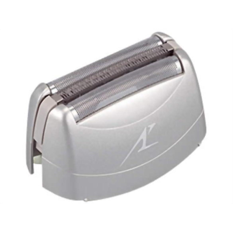 鎮静剤習慣スチュワーデスパナソニック 替刃 メンズシェーバー用 外刃 ES9067