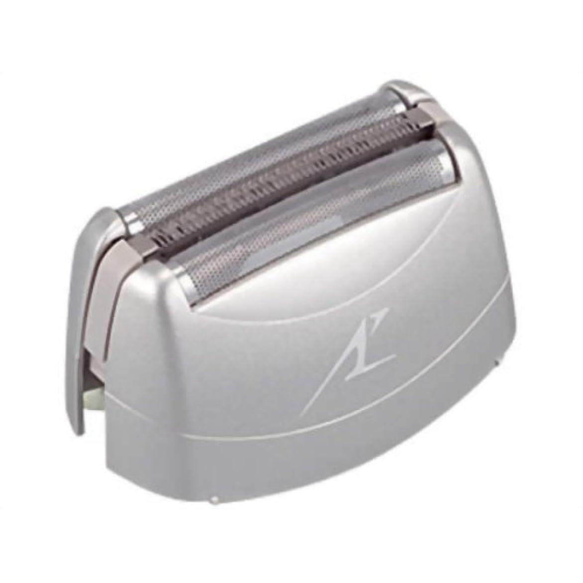 不忠廃止インフレーションパナソニック 替刃 メンズシェーバー用 外刃 ES9067