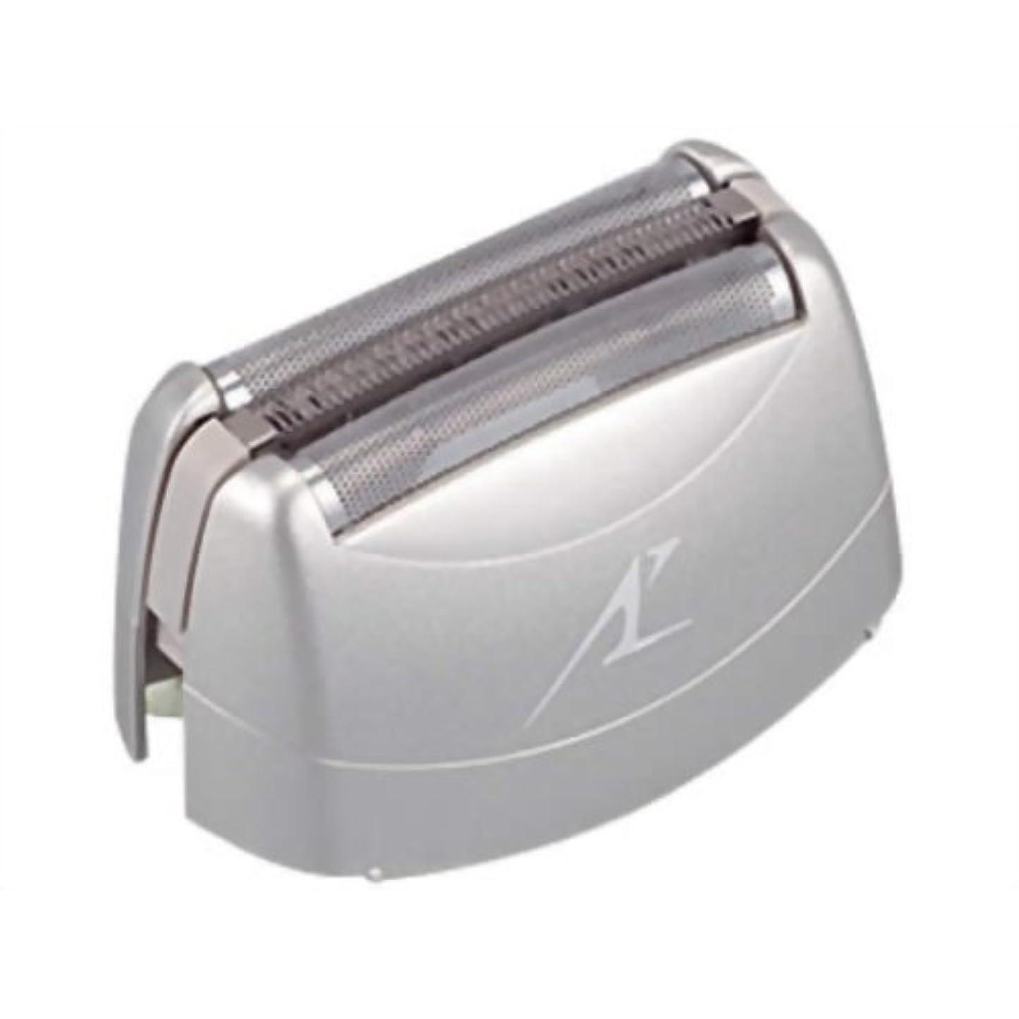 マッシュ予言する圧縮するパナソニック 替刃 メンズシェーバー用 外刃 ES9067