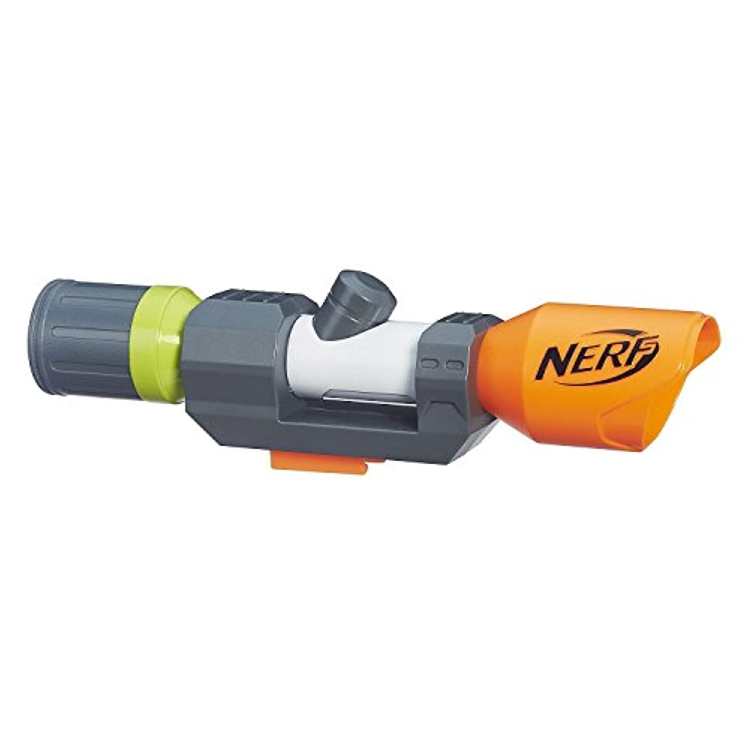 Nerf Modulus Distance Scope Upgrade [並行輸入品]