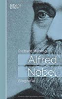 Alfred Nobel (German Edition) [並行輸入品]