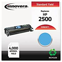 ivr83971 – Innovera Remanufactured q3971 a 123 Aレーザートナー
