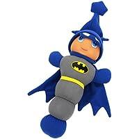Gusy Luz Batman / 光Gusyバットマン