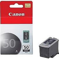 Canon 0616b002