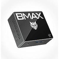 ミニPC,メモリ8GB DDR4+128GB SSD Windows 10小型pc、 インテル Celeron N3450(最大2.2GHz),4K @ 30Hzデュアルディスプレイ、HDMI x2、USB x4、デュアルバンドWi-Fi、Bluetooth 4.2、1000M LAN、低電力小型デスクトップパソコン