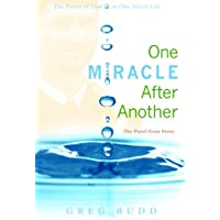 One Miracle After Another (English Edition)