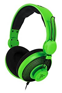 Razer Orca Gaming and Music Headphones【輸入品】
