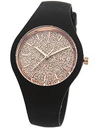 (アイスウォッチ) Ice-Watch 腕時計 ICE GLITTER ICE.GT.BRG.S.S.15 レディース [並行輸入品]