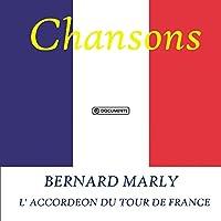 L' accordeon du Tourde France