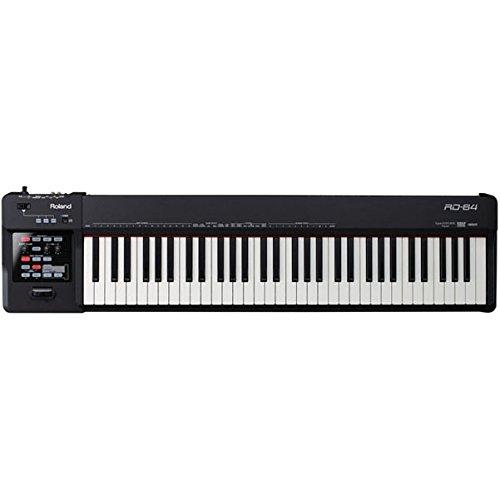 Roland ローランド デジタルピアノ RD-64 64鍵