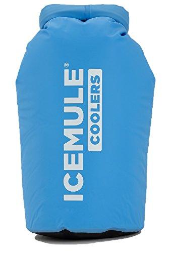 ICEMULE(アイスミュール) 防水 保温 サック クラシッククーラーS 【日本正規品】 59413