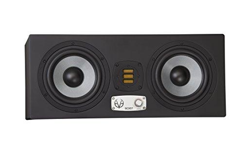 EVE AUDIO/ SC307 Pair  モニタースピーカー