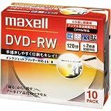 DW120PLWP.10Sの画像