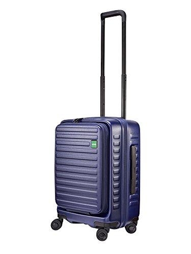 (ロジェール) LOJEL スーツケース CUBO-S 50.5cm