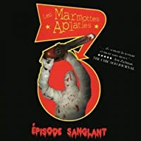 Episode Sanglant [Analog]