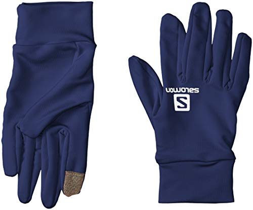 (サロモン)SALOMON AGILE WARM GLOVE U