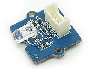 GROVE - 赤外線発信器