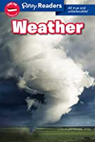 Ripley Readers LEVEL1 Weather
