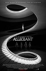 Allegiant – ポスター( The Divergentシリーズ) 24