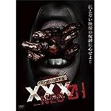 呪われた心霊動画 XXX_NEO 01 [DVD]