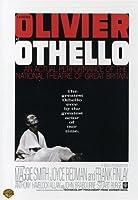 Othello [並行輸入品]