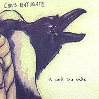 Cork Tale Wake (Dig)
