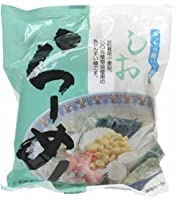 桜井食品 しおらーめん 99g ×10セット
