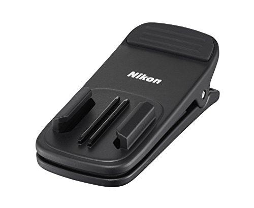 Nikon バックパックマウントクリップ AA-10(アクションカメラ KeyMission用)