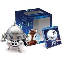 E.T.コレクターズ・エディション Spaceship付特別限定版