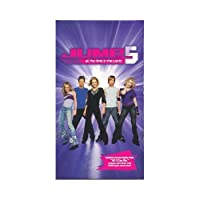 All the Time in the World [DVD]