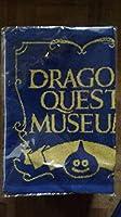 ドラゴンクエストミュージアム タオル