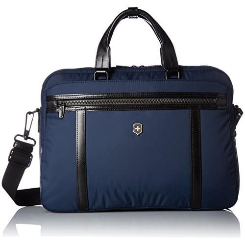 [ビクトリノックス] ビジネスバッグ Werks Professional 609644 BL ブルー