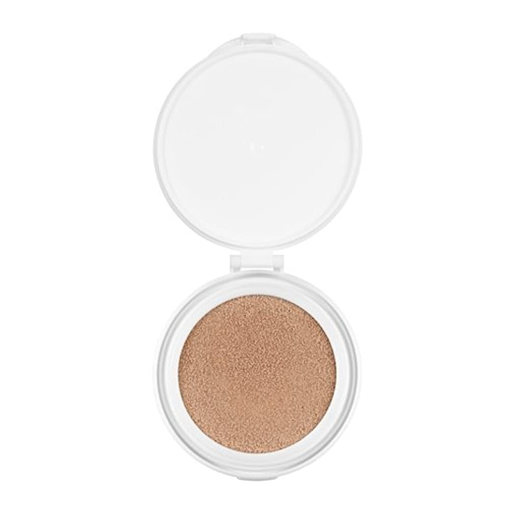 シルエット失われたチューリップVANT36.5 Air Touch CC Cushion SPF40+/PA+++ 15g (#23) Refill Only
