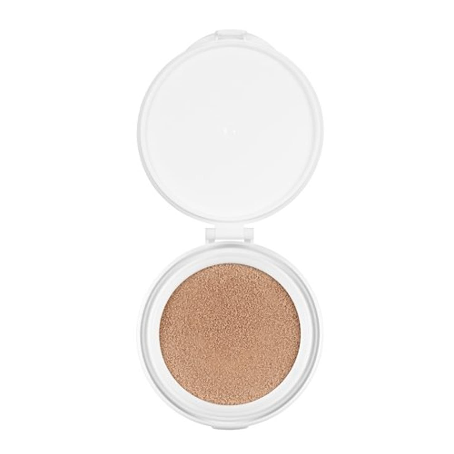 バケット不変ポーズVANT36.5 Air Touch CC Cushion SPF40+/PA+++ 15g (#23) Refill Only