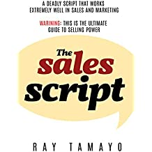 The Sales Script