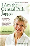 I Am the Central Park Jogger: A Story of Hope and Possibility (English Edition)