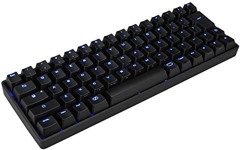 センチュリー BLACK PAWN CHERRY青軸キーボード CK-67CMB-BLJP1