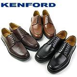 リーガル シューズ ケンフォード KENFORD K644L メンズ ビジネスシューズ Uチップ 紳士靴