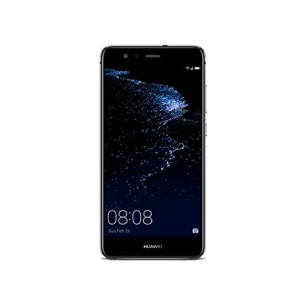 Huawei 5.2型 P10 lite SIM...の商品画像